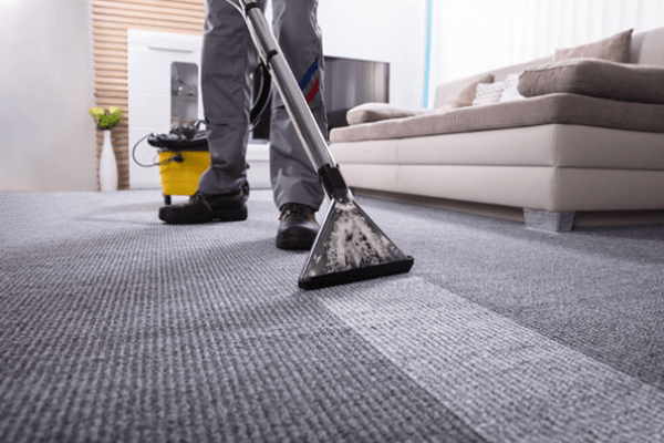 St Kilda Cleaning Service